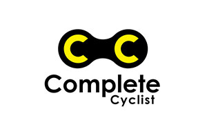 Complete Cyclist